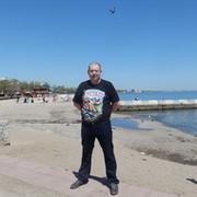 Михаил Хатунцев on My World.