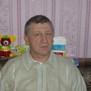 Павел Хватов on My World.