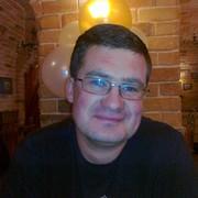 Сергей Иванов on My World.