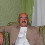 Игорь Гуйван on My World.