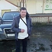 Александр Виноградов on My World.