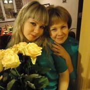 Ирина Шемякина on My World.