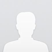 Ирина Serova on My World.