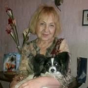 Ирина Нога on My World.