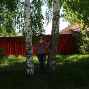 Ирина Котельникова on My World.