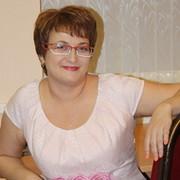 Ирина Бодрова on My World.