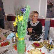 Ирина Андрианова on My World.
