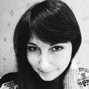Ирина Колодкина on My World.