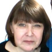 Ирина Сухих on My World.