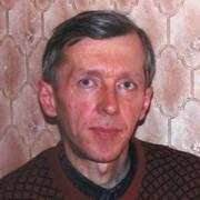 Иван Сухоставский on My World.