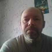 Иван Казак on My World.