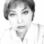 Светлана Иванчина on My World.