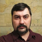 Иван Юрченко on My World.
