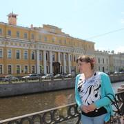 Ксения ***** on My World.
