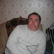 Александр Кащаев on My World.