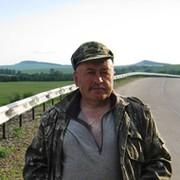 Виктор Каеткин on My World.