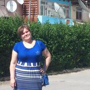 Ольга Калашникова on My World.