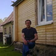 Николай Каменев on My World.