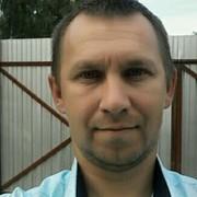 Андрей Карягин on My World.