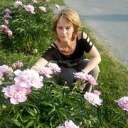 Татьяна Кашпурова on My World.