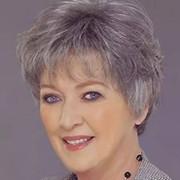 Татьяна Мазурова on My World.