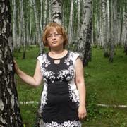 Зульфия Катаева on My World.