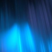 Вячеслав Кирьянов on My World.