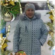 Наталья Кизимова on My World.