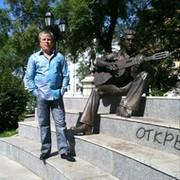 Константин Колеев on My World.