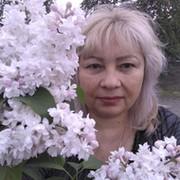 Ольга Колпакова on My World.