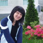 Лиана Рохвадзе on My World.