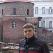 Денис Коржаков on My World.