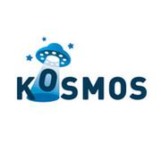 Kosmos Games on My World.