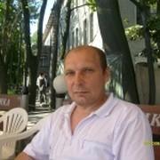 Андрей Козичев on My World.
