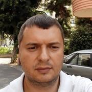 Владимир Кулагин on My World.