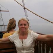 Ирина Куприченкова on My World.