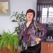 Людмила Суворова on My World.