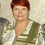 Людмила Каурова on My World.