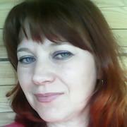 Лариса Анисимова on My World.