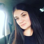 Лариса Богдан(Копаева) on My World.