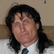 Олег Чабан поэт-песенник on My World.