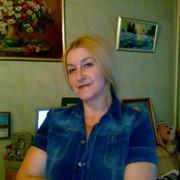Лидия Самарова on My World.