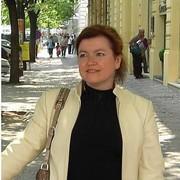 Маргарита Медведева on My World.