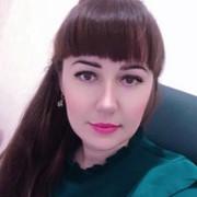 Алёна Жданова on My World.