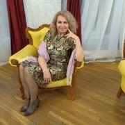 Людмила Ковалева on My World.