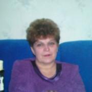 Людмила Ник on My World.
