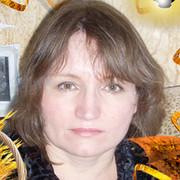 Людмила Гридина on My World.