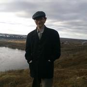 Сергей Глущенко on My World.