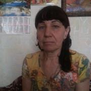Любовь Булатова on My World.