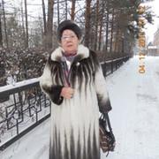 Людмила Борода on My World.